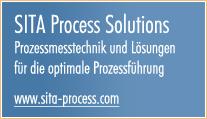 SITA Process Solutions