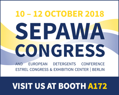 Sebawa Congress 2018